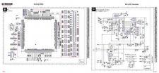Buy Philips CPT Panel gmz2-dcdc-p26 Service Schematics by download #157135
