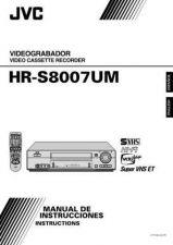 Buy JVC 82813IEN Service Schematics by download #122653