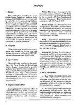 Buy Military FM11-1 PREF Service Schematics by download #156785