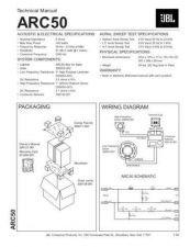 Buy HARMAN KARDON L86 TS Service Manual by download #142685