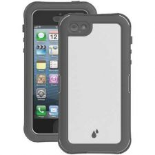 Buy Ballistic Iphone 5 Hydra Series Waterproof Case With Holster
