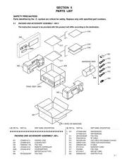 Buy JVC 82855PAR Service Schematics by download #122758