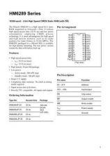 Buy HITACHI 01 005 Manual by download Mauritron #185673