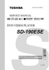 Buy Sanyo SD140 Manual by download #175391