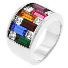 Buy Candy Maze Ii Ring (size: 06)