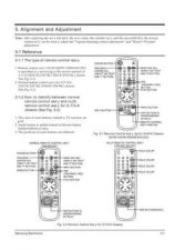 Buy Samsung SV B120XK XEG40045107 Manual by download #165877