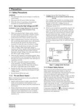 Buy Samsung PN15HT7L EDCNL040E02 Manual by download #165010