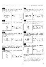 Buy Funai VCR429 HG360ED(SW) Manual by download #163088