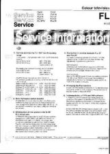 Buy 72720628e Service Data by download #132421