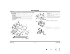 Buy Minolta DLNIC Service Schematics by download #137263