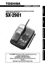 Buy Toshiba TLP250 550 2 Manual by download #172441
