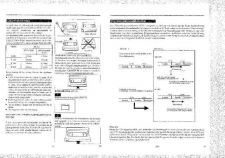 Buy Funai BDA D I F TEIL 3 Manual by download #161462