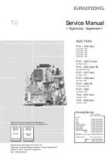 Buy GRUNDIG 026 1100 by download #125806
