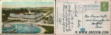 Buy CT New London Postcard The Griswold Eastern Point ct_box4~2114
