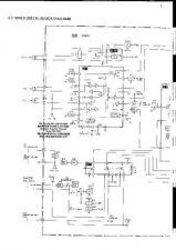 Buy Ferguson FC28 14891f Service Manual by download #153828