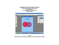 Buy DAEWOO LACG Manual by download Mauritron #184747