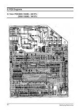 Buy Samsung AQ18B1QE XSA50033114 Manual by download #163603