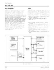 Buy Samsung Msys 5150 5200 SF 5800PIR XAR US281 1 07 Service Manual by download #138