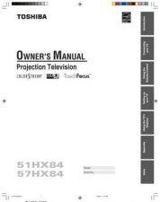 Buy Toshiba 650ee 2 Manual by download #171691