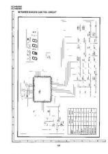 Buy Sharp VCH88HM-002 Service Schematics by download #158633