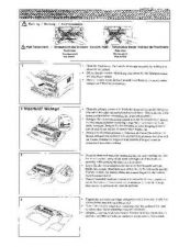 Buy Brother TN400 Service Schematics by download #134693