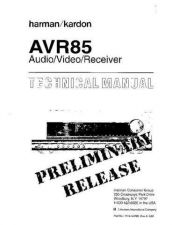 Buy EMERSON SC309D 6309CD Service Manual by download #141900
