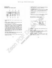 Buy Ranger page5 Manual by download Mauritron #203649