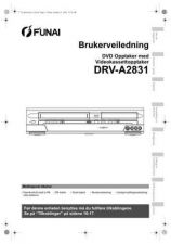 Buy Funai E970WED NO 1021 BR1 Owners User Guide Operating by download #162220