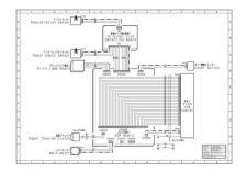 Buy Minolta AF67WRNG Service Schematics by download #137199