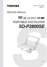 Buy Toshiba ak37-10 av Manual by download #171705