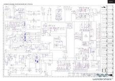 Buy Sharp 28JS74E CD GB(1) Manual.pdf_page_1 by download #178093