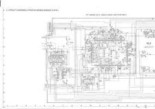 Buy Sanyo SM531579-00 46 Manual by download #176628