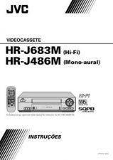 Buy JVC 82809IPR Service Schematics by download #122641