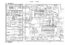 Buy Sharp VCA36HM-013 Service Schematics by download #158172
