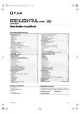 Buy Funai DDVR-6515 H9976ED(SW) 0309 Service Schematics by download #161669