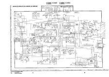 Buy Sharp VCA40-003 Service Schematics by download #158203