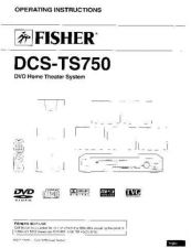 Buy Sanyo DC-X8CM Manual by download #173977