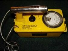 Buy Lionel CD V-700 Model 6b Geiger Counter