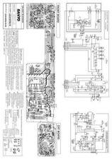Buy Sanyo CE24WN6-B-00 CD Manual by download #173002