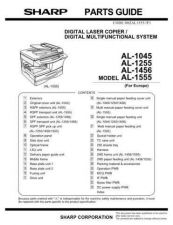 Buy Sharp AL1456351 Manual by download #179019