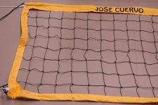 Buy Deluxe Cuervo Net Rope