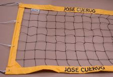 Buy Cuervo Power Net Rope