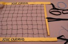 Buy Professional Cuervo Net