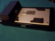 Buy Novus Manual Credit Card Imprinter Machine - Used