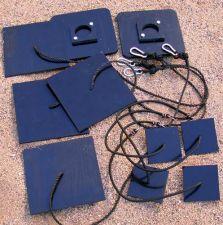 Buy Sand Kit