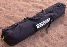 Buy Long Volleyball Set Carrying Bag