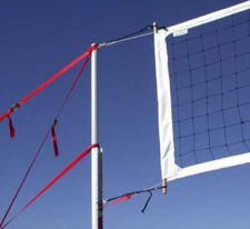 Buy Professional Tournament Volleyball Set