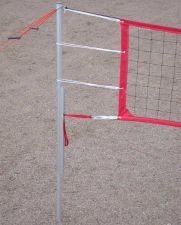 Buy Power Volleyball Set