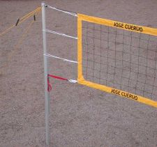 Buy Power Jose Cuervo Volleyball Set