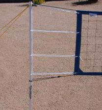 Buy Recreational Set Power Net